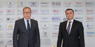 Beyçelik Gestamp, Otomotiv Tedarik Sanayine 50 milyon Euro'luk yeni yatırım yapıyor