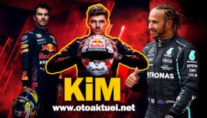 Formula 1 Imola GP'sini kim kazanır; Hamilton mı, Perez mi,Verstappen mi!