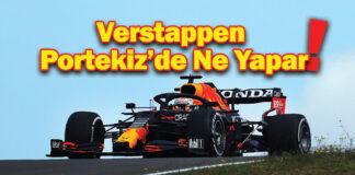 Red Bull Honda, pistin sıcaklığına göre lastik seçimi yapacak!
