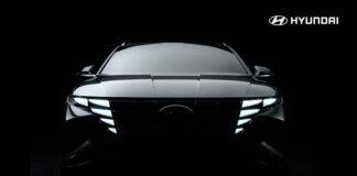 Hyundai Assan, Yeni Tucson tanıtmında 580 drone kullanacak