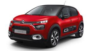 Citroën, C3 ile önemli bir kilometre taşına ulaştı