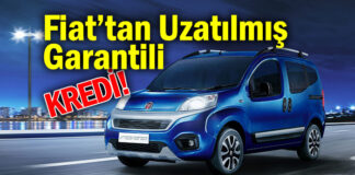 Fiat Professional'