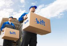 Mikro dağıtım pazarının yeni oyuncusu: Lift Dağıtım!