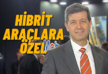 Mobil Oil Türk, hibrit araçlara özel motor yağı üretmeye başladı!