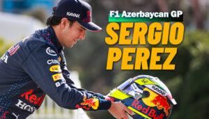 Formula 1'de Red Bull Honda arayı açar mı!