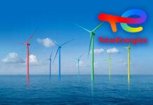 Fransızların dev şirketi Total, TotalEnergies'e dönüşüyor