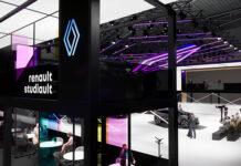 Renault, 2021 IAA Münih Otomobil Fuarı'na sürprizleriyle katılıyor!