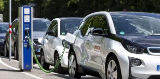 Bosch, IAA Mobility'de emisyonsuz mobilite deneyimi yaşatacak