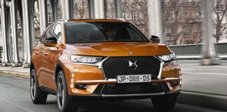 DS Automobiles, yeni kampanyasını duyurdu