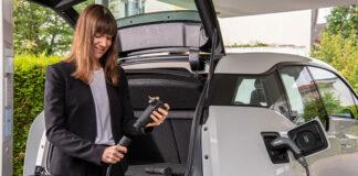 Bosch CEO'su Volkmar Denner: Sürücü destek sistemi işi yüzde 40 büyüyecek