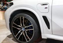 Pirelli, elektrikli ve şarj edilebilir hibrit araçlar için özel lastik geliştirdi.