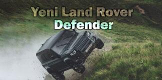 Land Rover Defender, James Bond